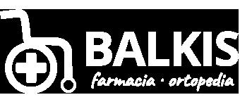 Farmacia Ortopedia Balkis